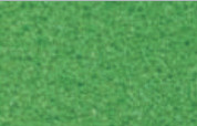 Lebensmittelfarbspray, grün Perlglanz, Inhalt 100ml