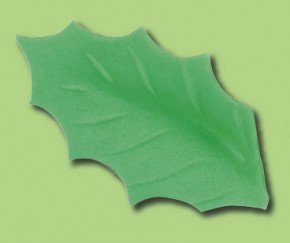Waffel-Blätter