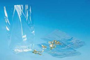 Zellglas-Bodenbeutel, 95 x 160mm