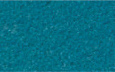 Lebensmittelfarbspray, blau Perlglanz, Inhalt 100ml