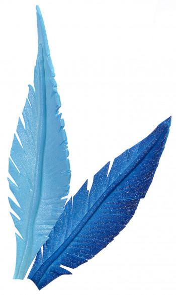 Transparentes Silber-Glitterspray auf Alkoholbasis, 250ml