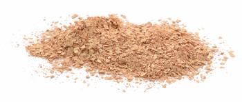 Goldflocken, essbar, azofrei, glutenfrei, 3g, 1 Stück,