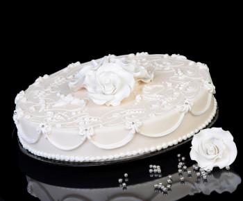 Isomalt, eignet sich ideal für alle kleinen Kunstwerke aus Zucker. Egal ob gegossen, gezogen oder geblasen, 1,3kg, 1 Stück