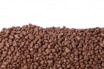 Schoko-Knister Crispies, 5-10mm, 1kg