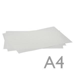 Waffel-Papier