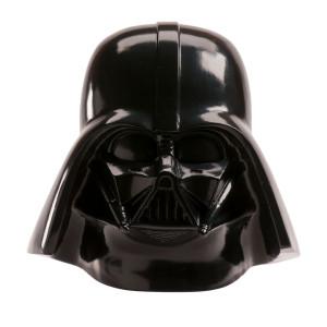 Star Wars Spardose mit Drehverschluss, Kunststoff, im Display