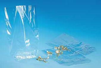Zellglas-Bodenbeutel, 160 x 270mm