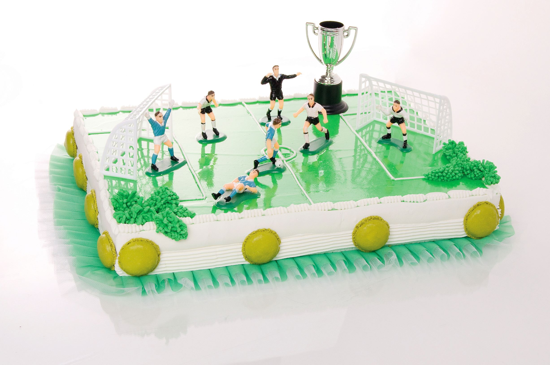 Fussball & Sport