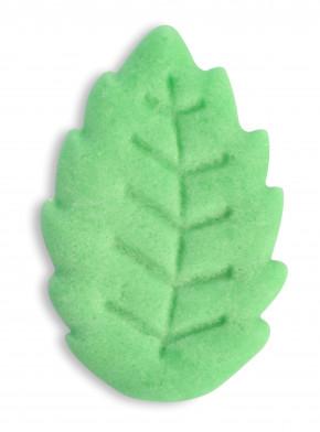 Blätter aus modellierbarer Zuckermasse, 40mm, 96 Stück