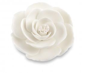 Tragant-Blume, 11,5cm, 4 Stück