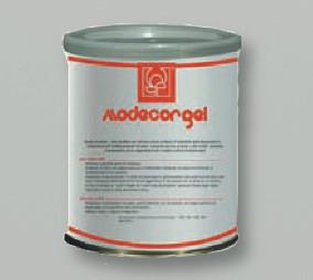 Lebensmittelgeleé mit neutraler Farbe, 900gr